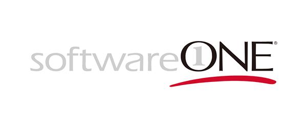 Logo_SoftwareOne