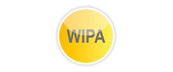 Logo_WIPA_Berlin